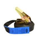 Spännband 25 mm ändlöst