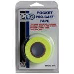 Pro-Gaff Pocket gul