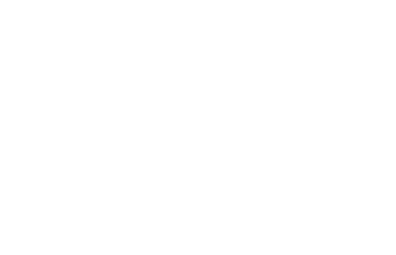 UKAS AND ISO 9001 AND ISO 14001 RGB_2