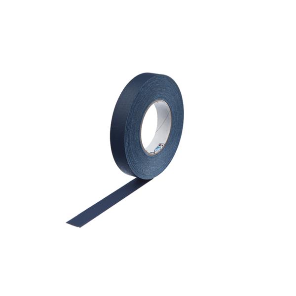 ProGaff 25 mm Blå