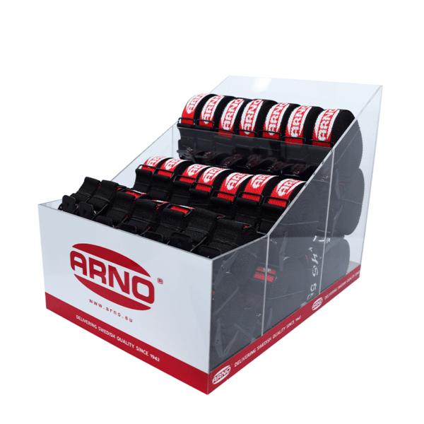 Butikspaket Arno